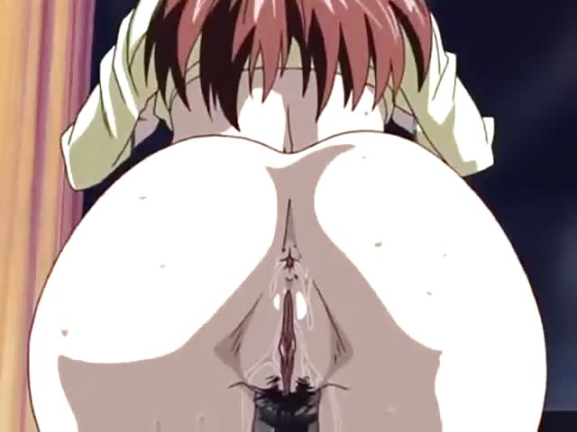 nika noire squirting