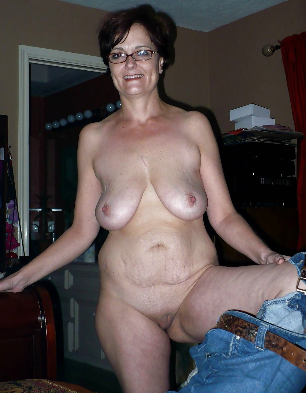 wife sharing sex gallerys