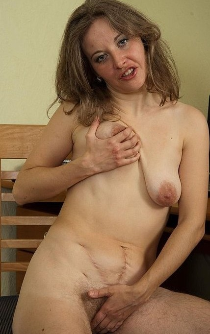 babe deepthroats and gets creampied